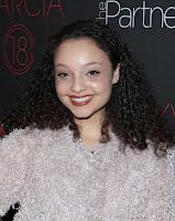 Kayla Maisonet best red carpet dresses