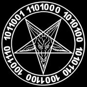 Cómo Dibujar Un Pentagrama Perfecto Sociedad Satánica
