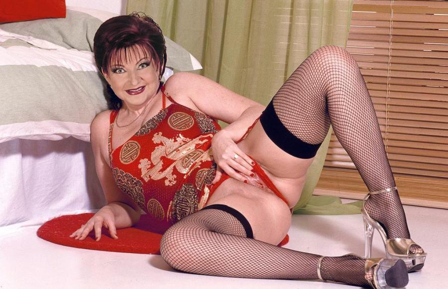 Елена степаненко в порно