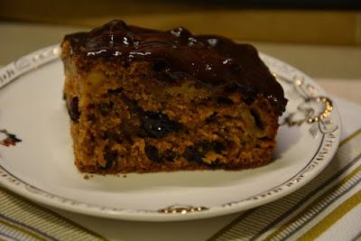 szybkie ciasto bezglutenowe