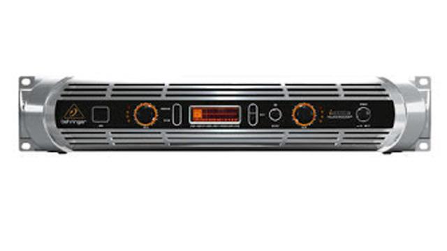 inilah power amplifier terbaik dunia saat ini pcb servis. Black Bedroom Furniture Sets. Home Design Ideas