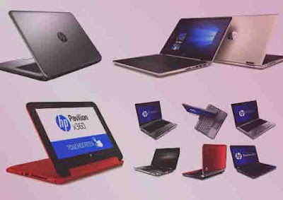 Laptop HP https://www.daengnungtung.com