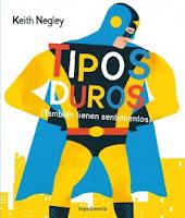 http://impedimenta.es/libros.php/tipos-duros