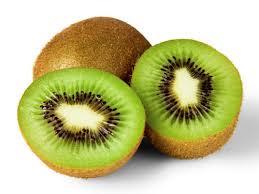 kiwi fruit health benefits in urdu