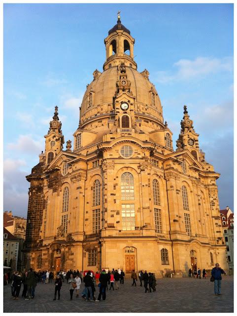 Chip de celular na Alemanha - Dresden