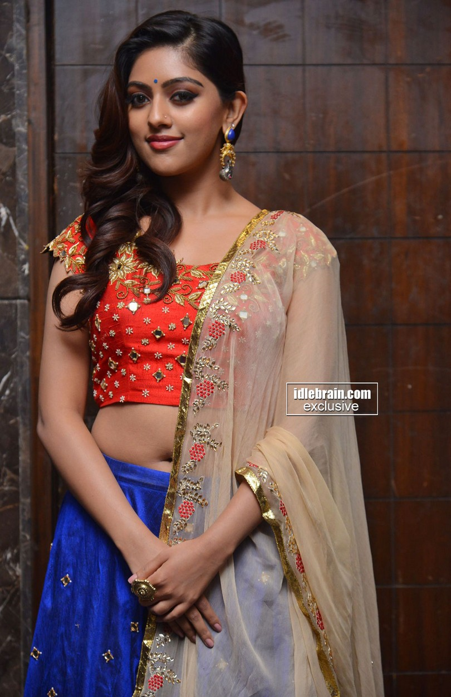 Majnu tamil movie songs mp3 free download