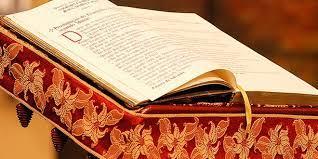 O Evangelho..., Livro Libertador
