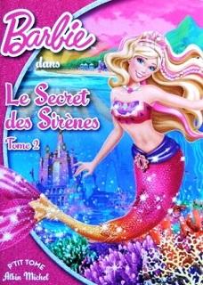 Tout les films princesse 2016 - Telecharger barbie le secret des sirenes 2 ...