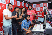 Dwaraka Song Launch at Red FM-thumbnail-3