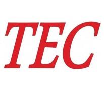 Logo PT TEC Indonesia