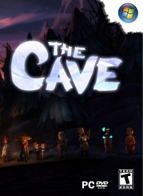 the-cave-pc-cover-www.ovagames.com