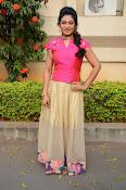 Ashmitha latest glamorous photos-thumbnail-3