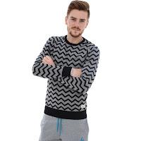 pulover-le-coq-sportif-6