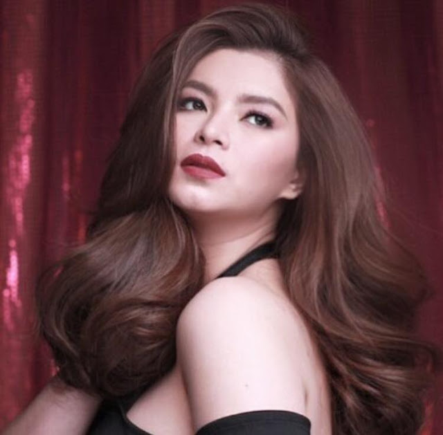 MUST READ: Top Three Songs That Proved How Iconic Angel Locsin Is!