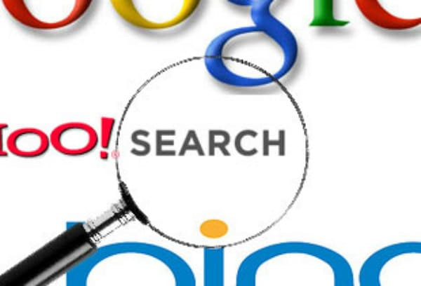 It's the online search engine that eventually takes the site of yours on the notice of the potential customers. Hence it's far better to determine how this online search engine works and just how they present info on the buyer initiating a search.  online search engine, robots, crawlers, backlinks, website links, approximate.