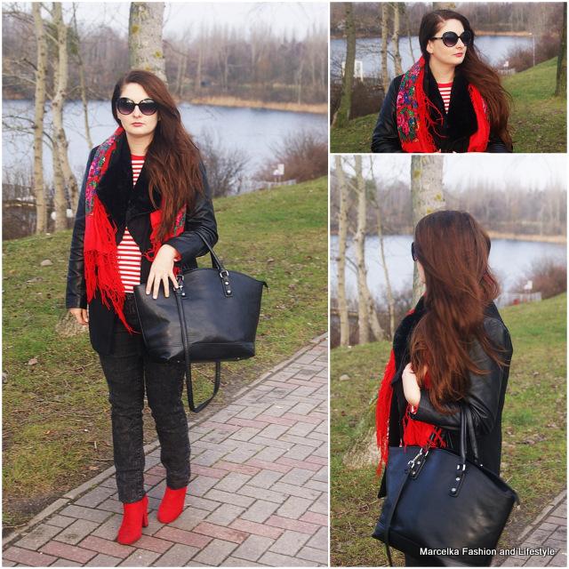 http://marcelka-fashion.blogspot.com/2016/02/13-bluzka-w-paski-w-codziennej.html