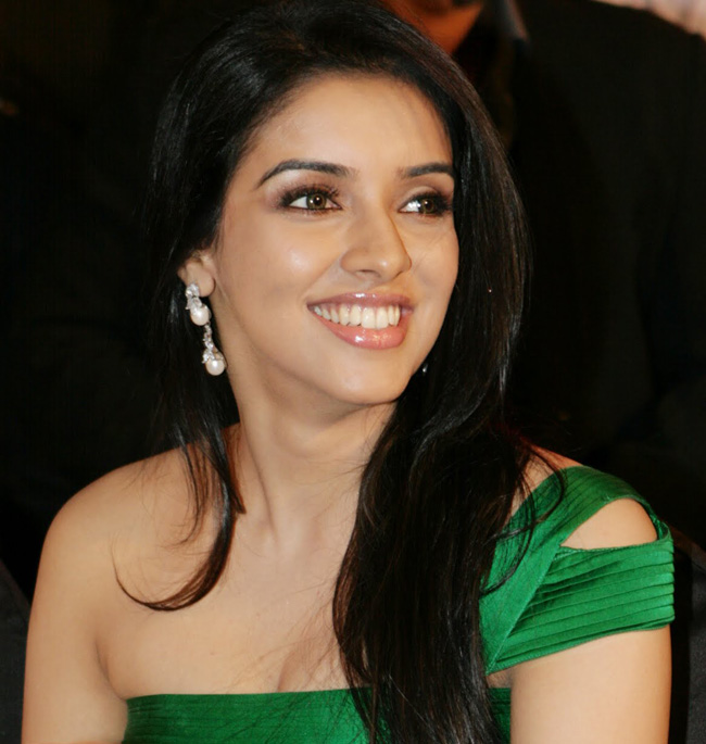 Bollywood Acterss Images Asin Images-9921