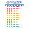 https://whimsystamps.com/products/new-summer-breeze-enamel-dots