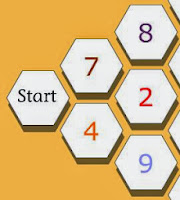 https://elt.oup.com/student/i-spy/games/hex5_numbersi.swf