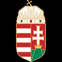 https://partidosdelaroja.blogspot.cl/1970/01/hungria.html