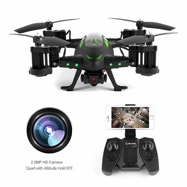 dron-barato