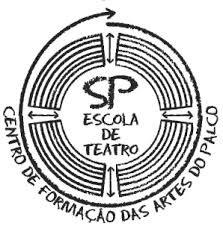 Prêmio Acessibilidade da São Paulo Escola de Teatro