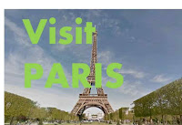 Visit France for Free at 10+ Popular Places in Paris