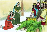 https://www.biblefunforkids.com/2014/02/solomons-wisdom.html
