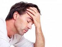 Obat Sakit Kepala Alami Cepat Sembuh