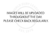 jbay open IMAGES WILL BE UPLOADED REGULARLY