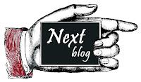 https://lynnzcrafters.com/.../we-create-blog-hop-step-it.../