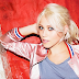 Amelia Lily - Truth or Dare