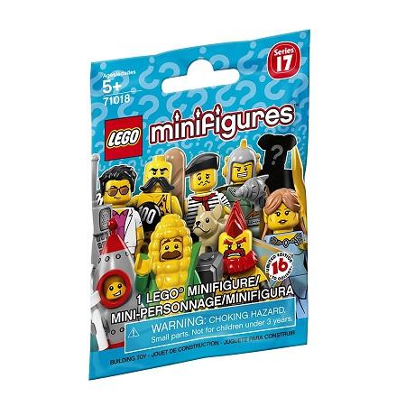A1175 Lego custom printed COMIC BOOK POW BATMAN TUXEDO Minifig LAST ONES EVER!!
