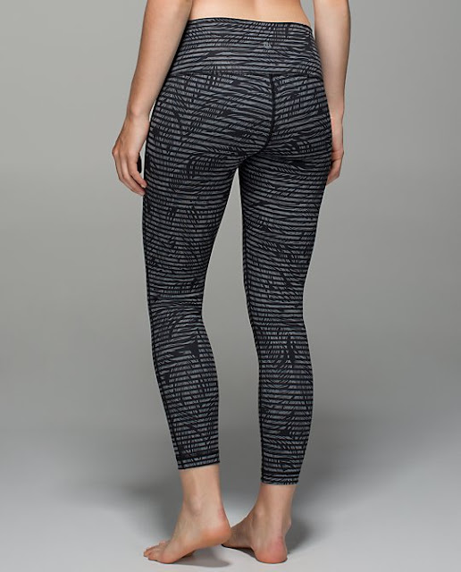 lululemon-high-times stripe