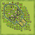 War Base Town Hall 11 (Ostern TH 11 Layout)