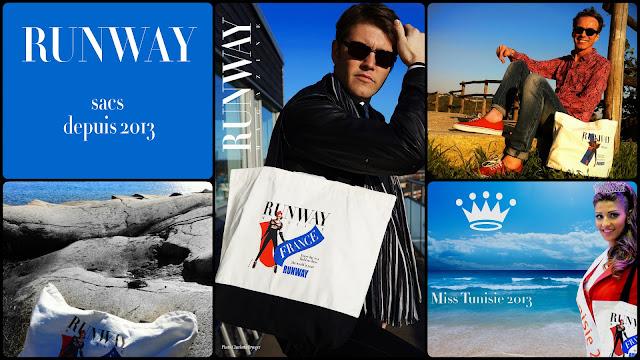 Runway-Magazine-Cover-Eleonora-de-Gray-2016-RunwayCover2016-Guillaumette-Duplaix-RunwayMagazine-RunwayBag-2013
