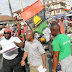 ''Stop Praying For Nigeria Every Sunday'' - MASSOB To CAN, Warns Against Proliferation Of Yoruba Churches In Biafraland