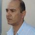 Itabuna: Justiça decreta prisão temporária de dois policiais envolvidos na morte de delegado