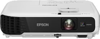 Epson EB‑X04 driver download Windows, Epson EB‑X04 driver Mac
