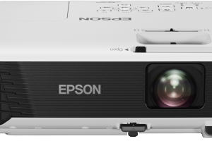 Download Epson EB‑X04 Drivers