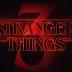 Stranger Things: Netflix divulga primeiro teaser da 3ª temporada