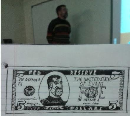 un-etudiant-dessine-son-prof-durant-les-cours-5 un étudiant dessine son professeur pendant les cours quand il s'ennuie