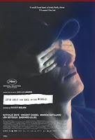 Juste la fin du monde (2016) Poster