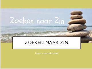 zoeken_naar_zin