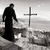 Η ΑΜΑΡΤΙΑ ΠΟΥ ΔΕΝ ΣΥΓΧΩΡΕΙΤΑΙ ΠΟΤΕ!!!Υπάρχει μια αμαρτία, που δεν συγχωρείται ποτέ!!!