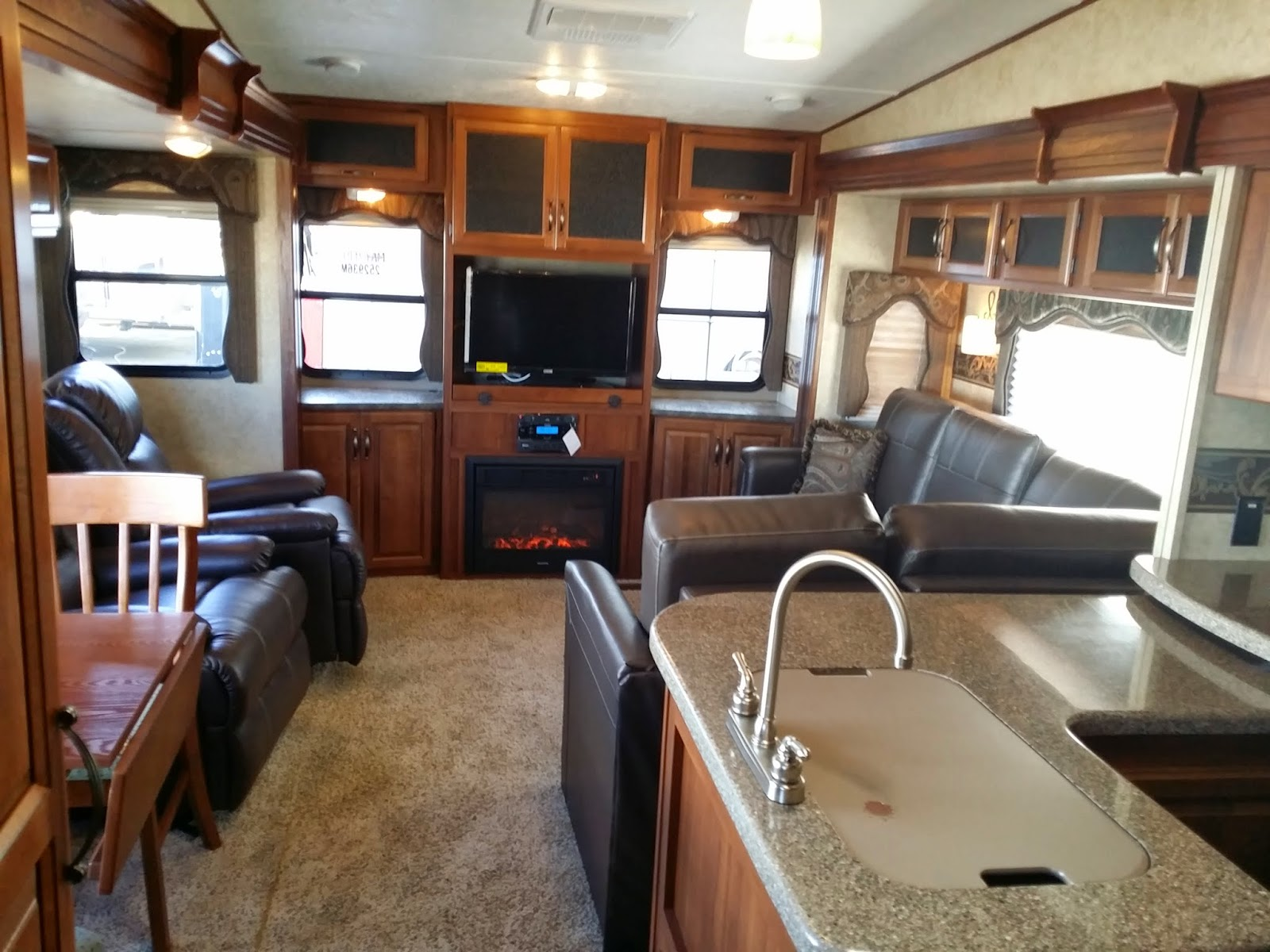 2 bedroom travel trailer. 2 Bedroom Fifth Wheel  High Quality 2 Bedroom 5th Wheel 9 Fifth