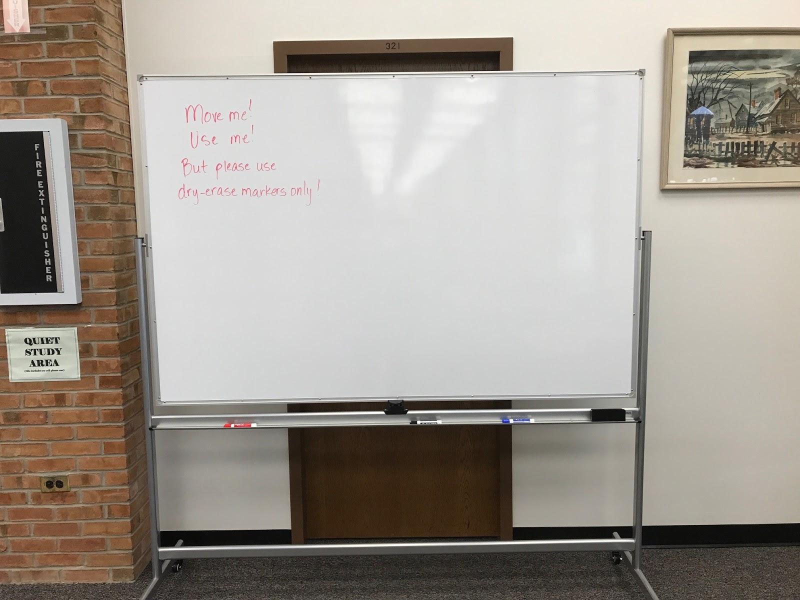 Library Fsu Study Rooms