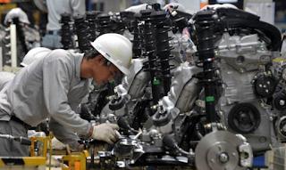 Lowongan Kerja PT Nissan Motor Indonesia