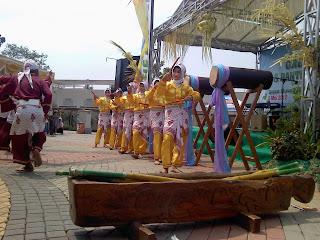 [Image: Al+-+Azhar+Banten+Culture49.jpg]