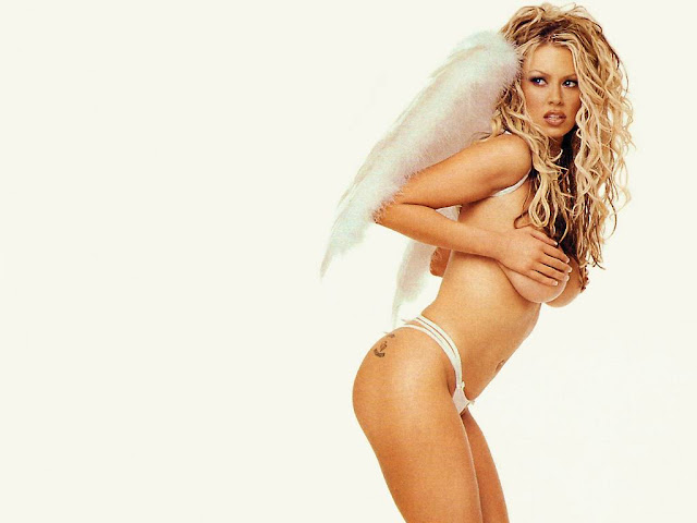 Hd Wallpaper Car And Bike Download Hot Jenna Jameson S Wallpapers World Amazing Wallpapers